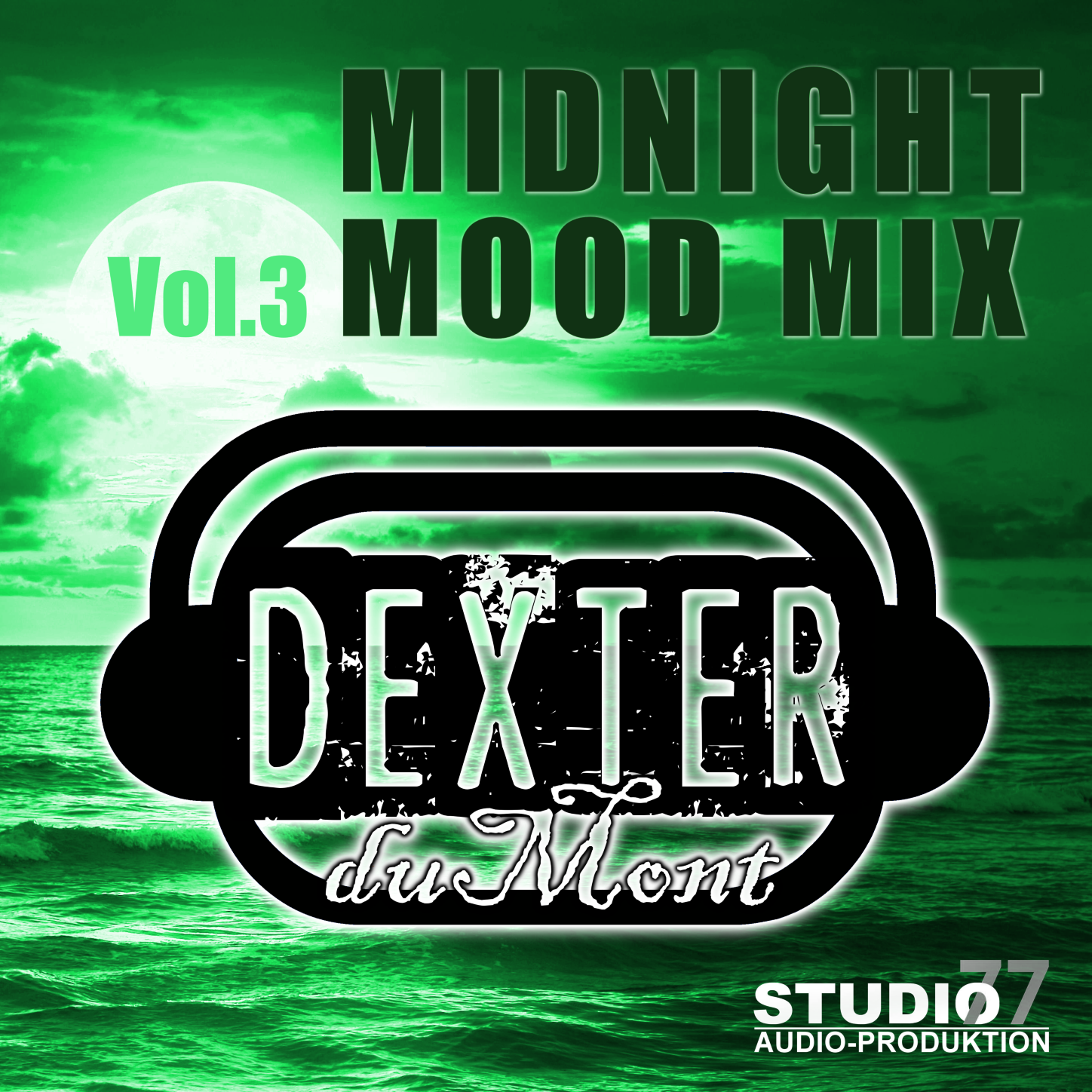 COVER_CD - Midnight Mood Mix - Vol 3